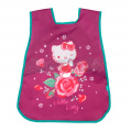 Фартук 162 HK Hello Kitty, HK18-162