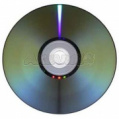 Диск CD-R 700MB Verbatim 52х Wrap 50 pcs 43787